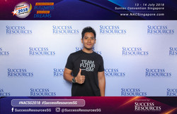 Photo booth 1407-111