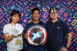events photo booth singapore-8