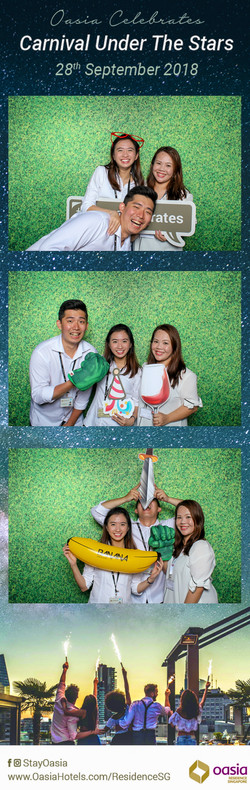 Far East Photo Booth (27)