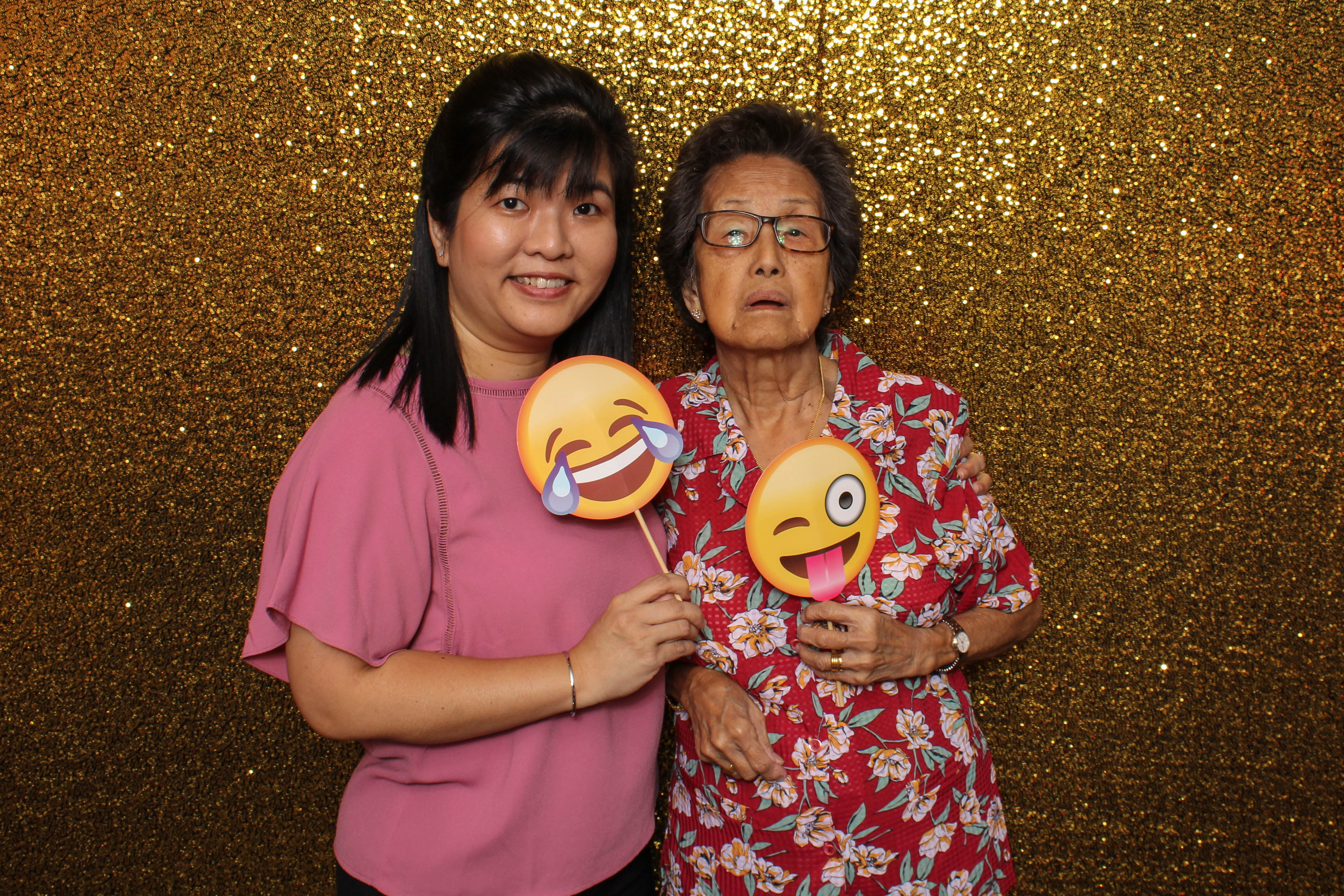 Photo booth 0806-67
