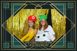 whoots photobooth-25