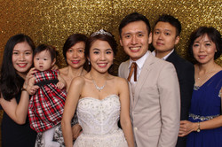Photo booth 0806-18