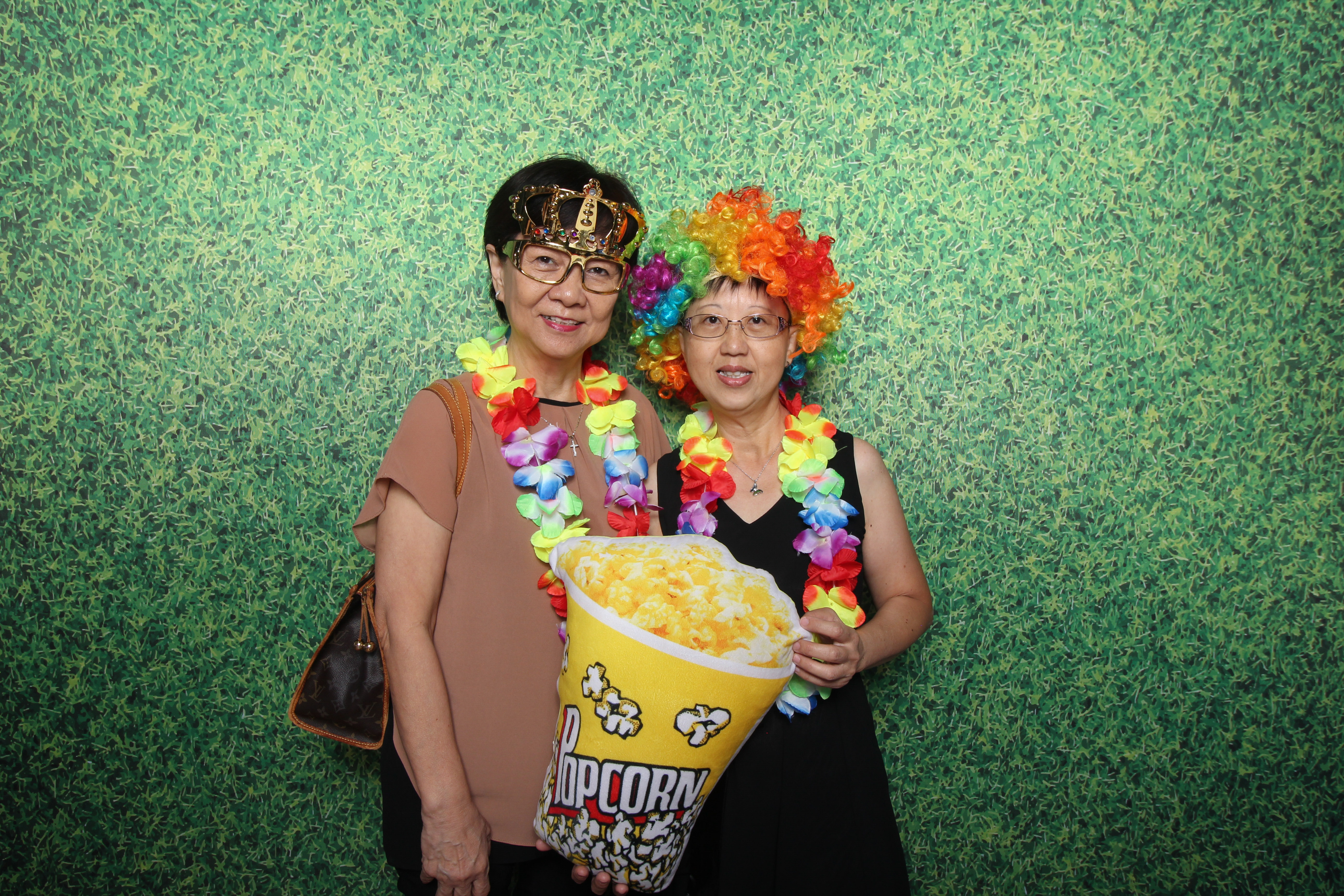 events photo booth singapore-39