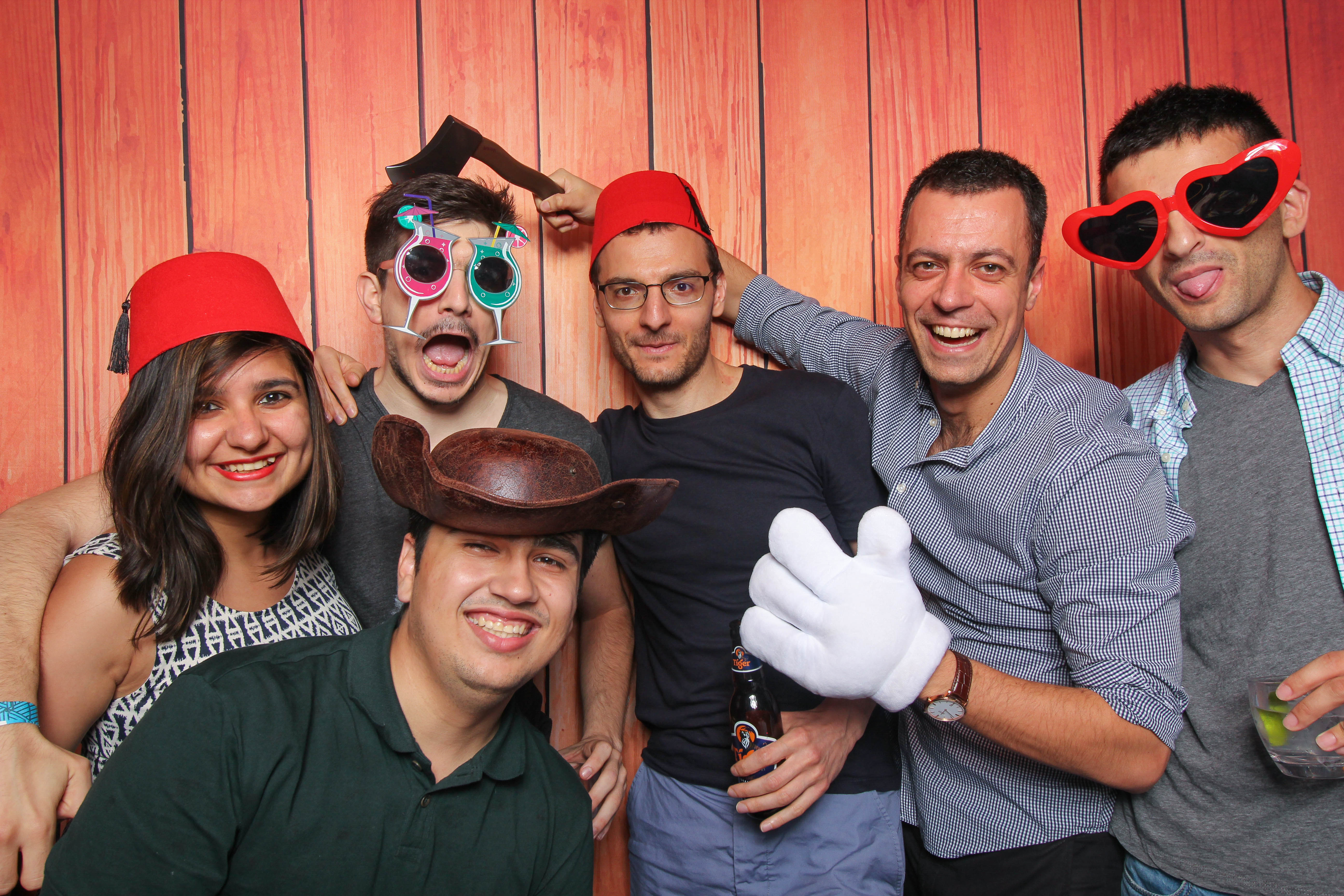 Photo Booth 0506-91