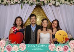 wedding photo booth singapore-12