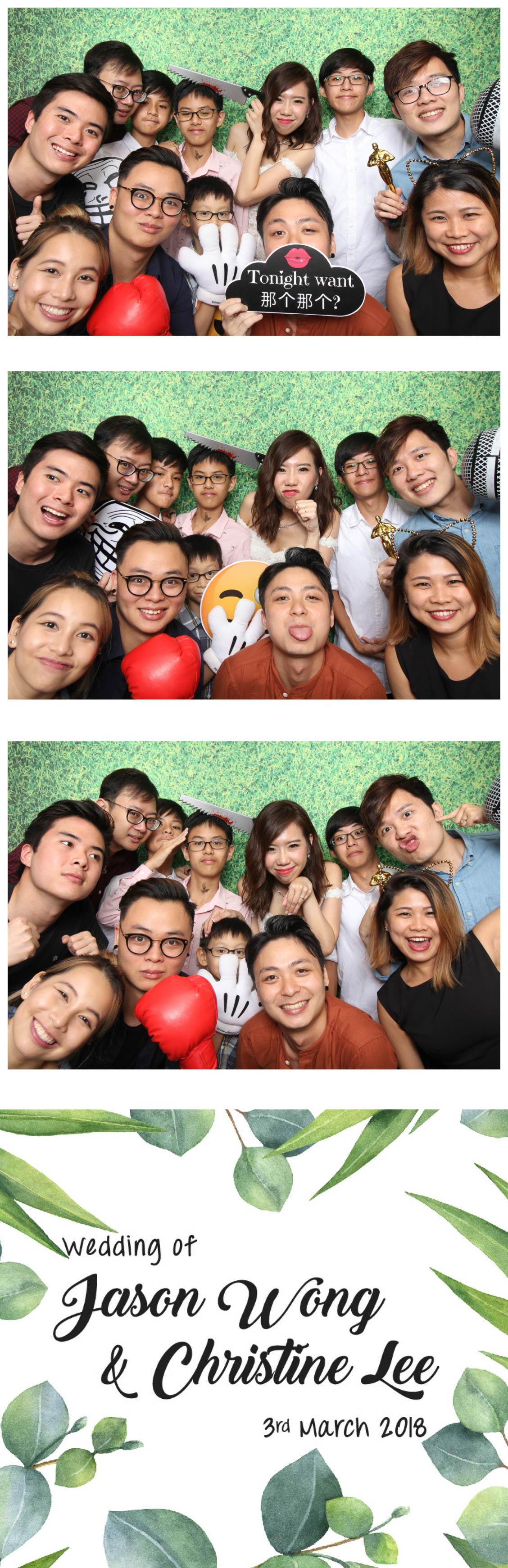 Photobooth 0302-29