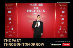 Photobooth Singapore Michelin (12)