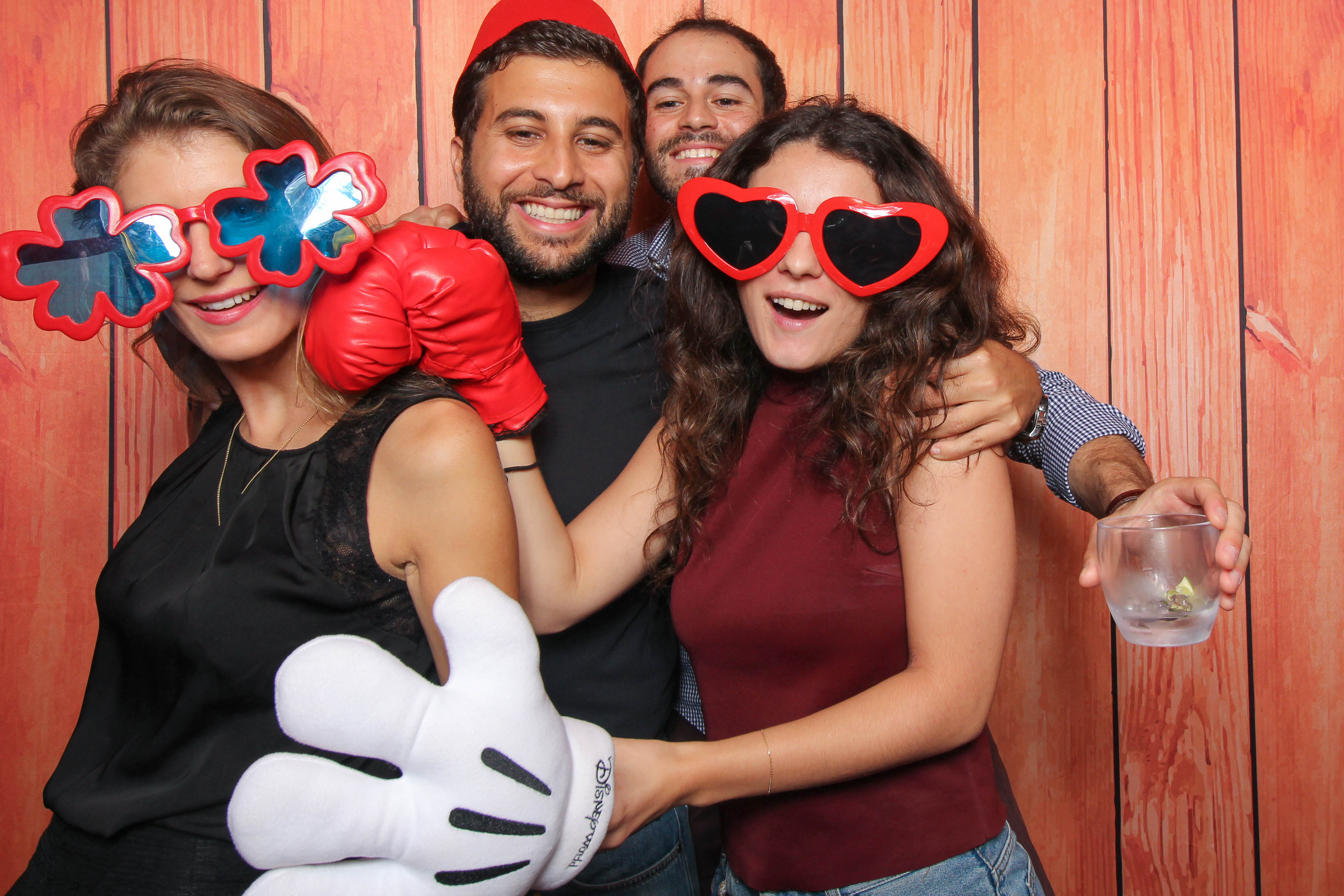 Photo Booth 0506-51