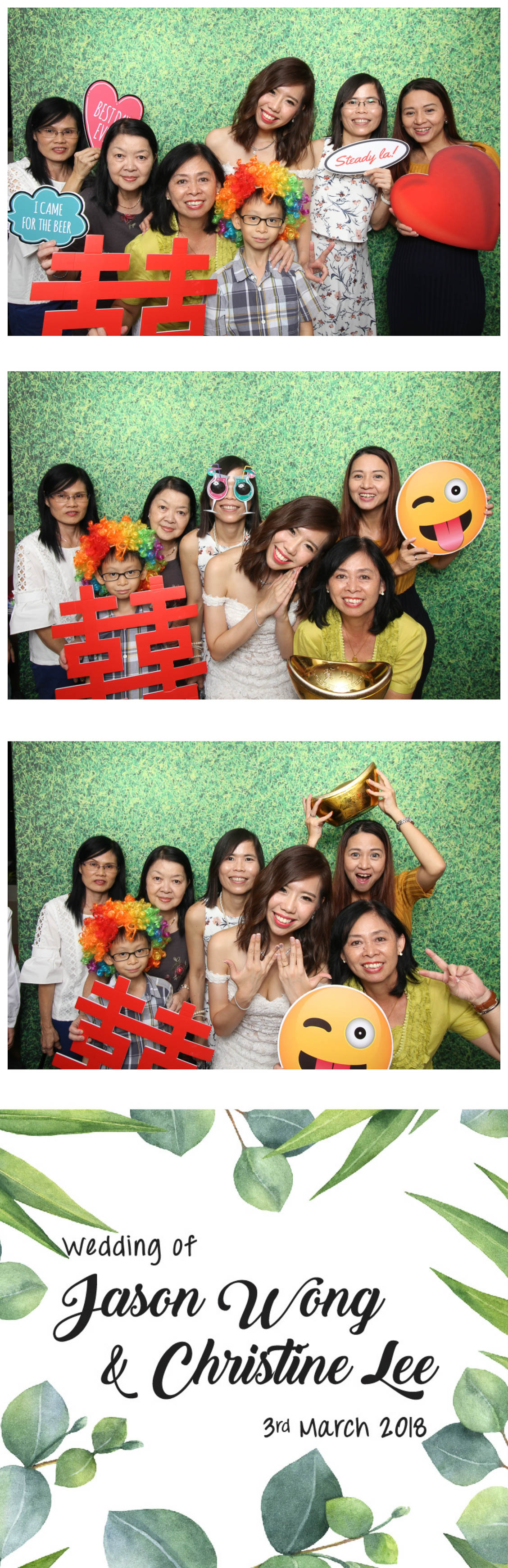 Photobooth 0302-28