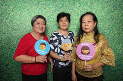 events photo booth singapore-6