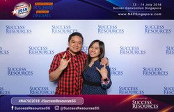 Photo booth 1407-117