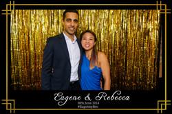 Photobooth singapore wedding (46)