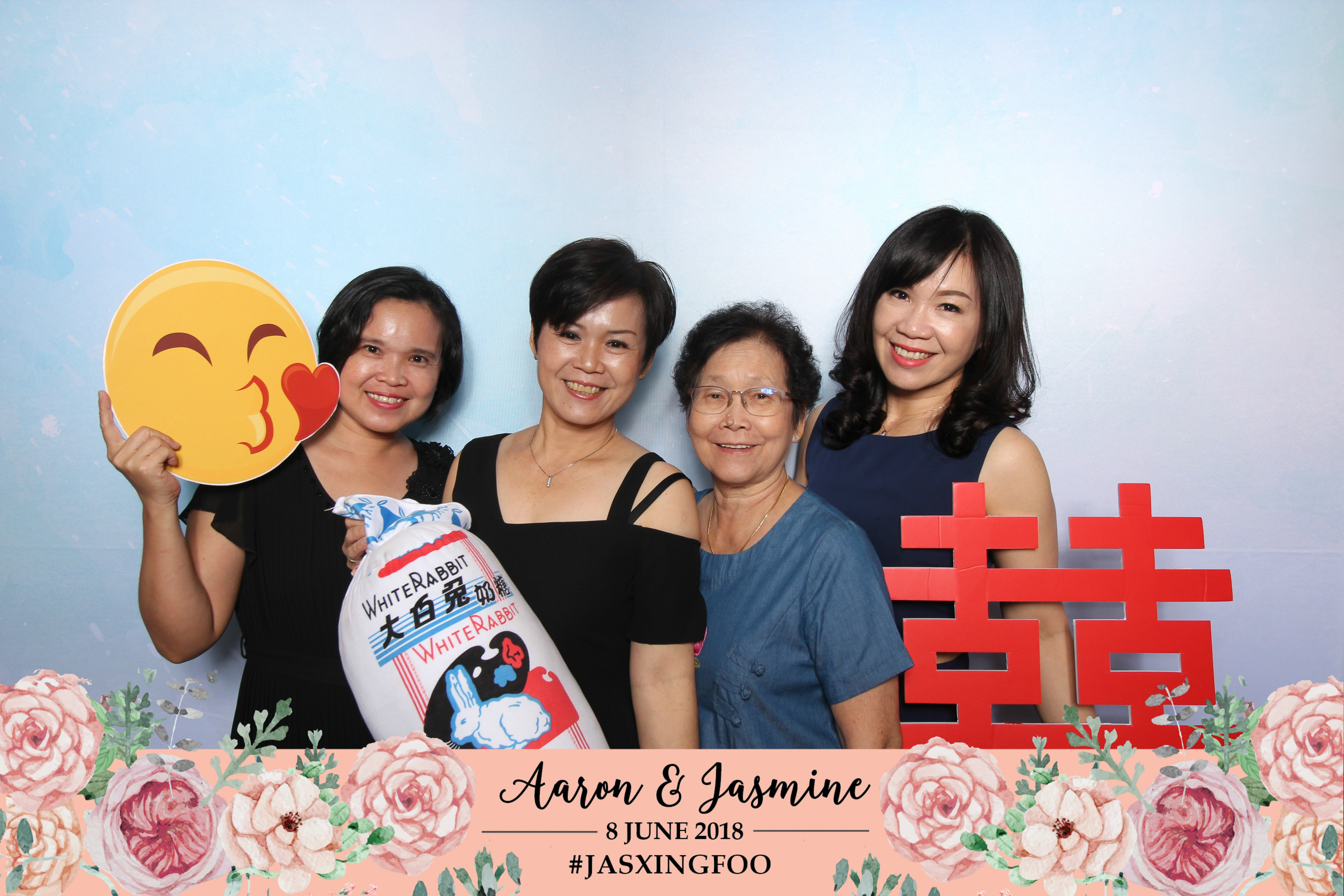 Photobooth 0806-96