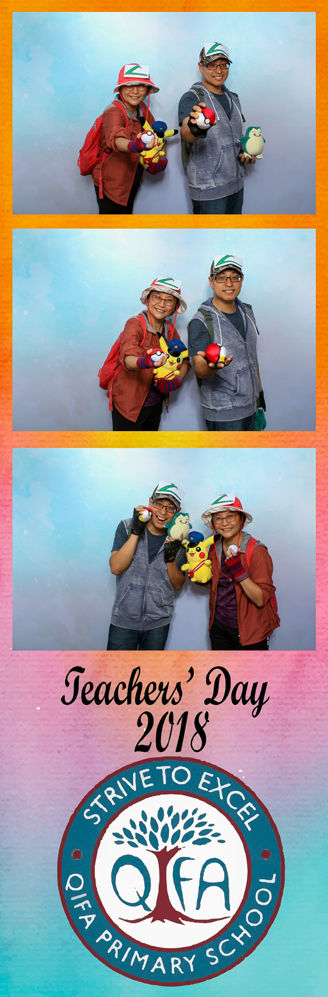Photo Booth Singapore Whoots (15)