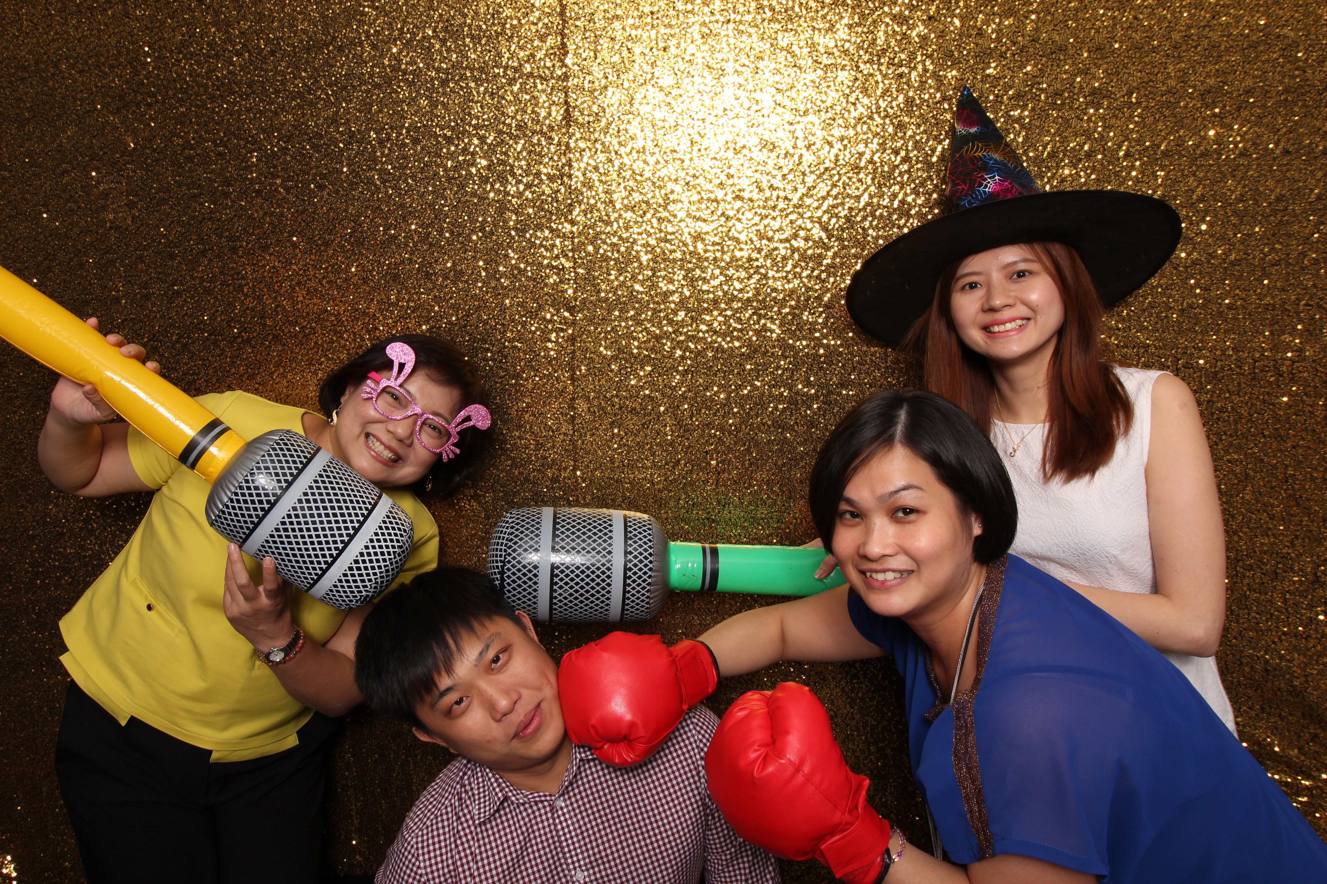 Photo Booth Singapore (139 of 152)