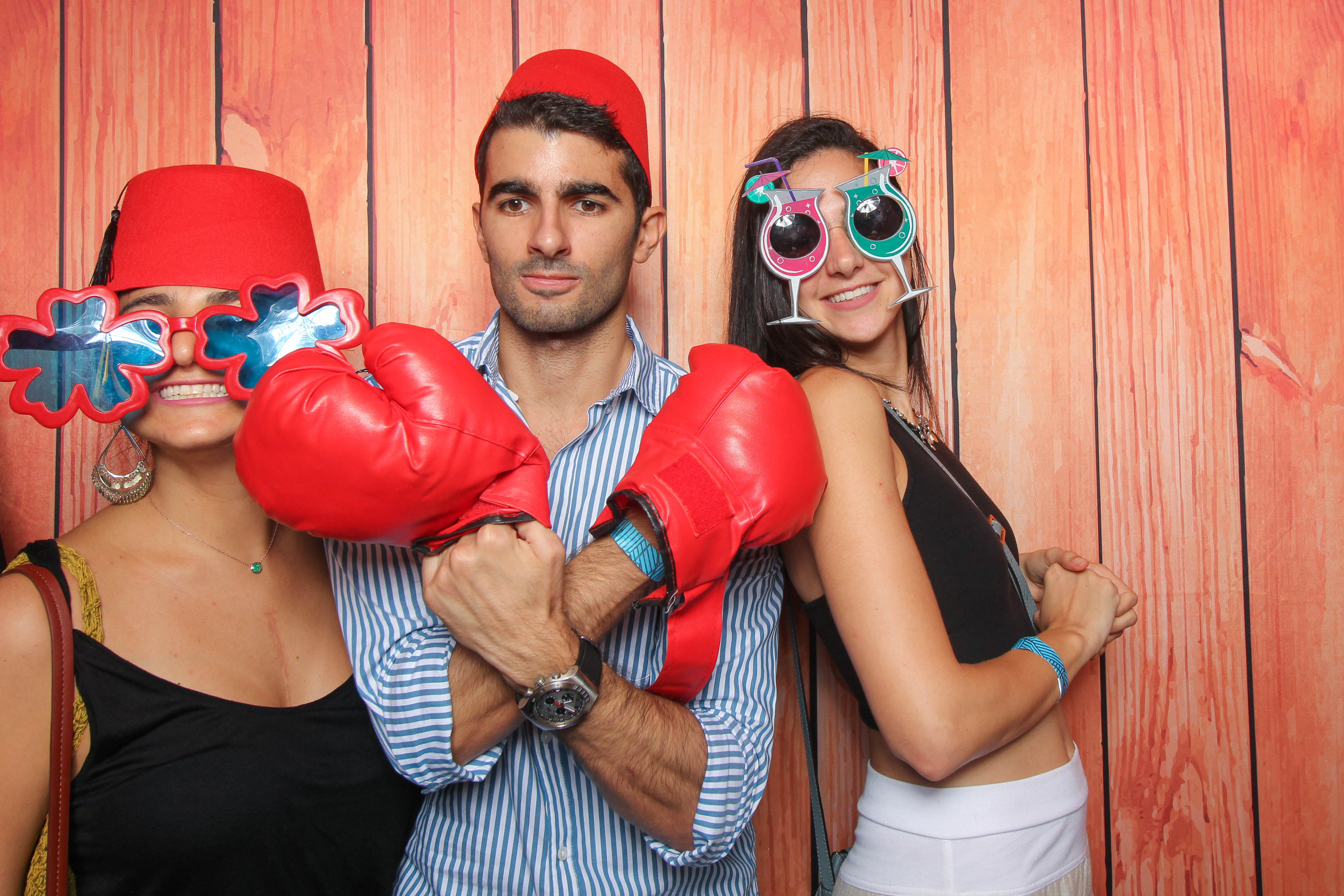 Photo Booth 0506-87