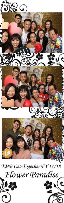 Photobooth 0701 (31 of 36)