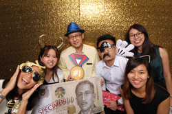 Photo Booth Singapore (90 of 152)