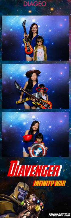 Photo booth 2306-10