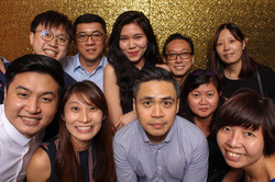 Photo booth 0806-57