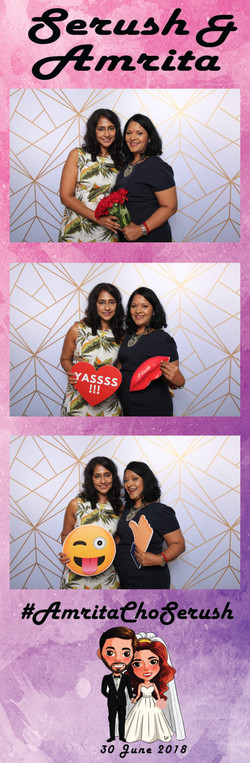 whoots photo booth singapore wedding (24
