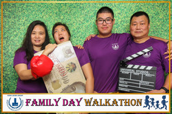 Photo Booth 1507-91