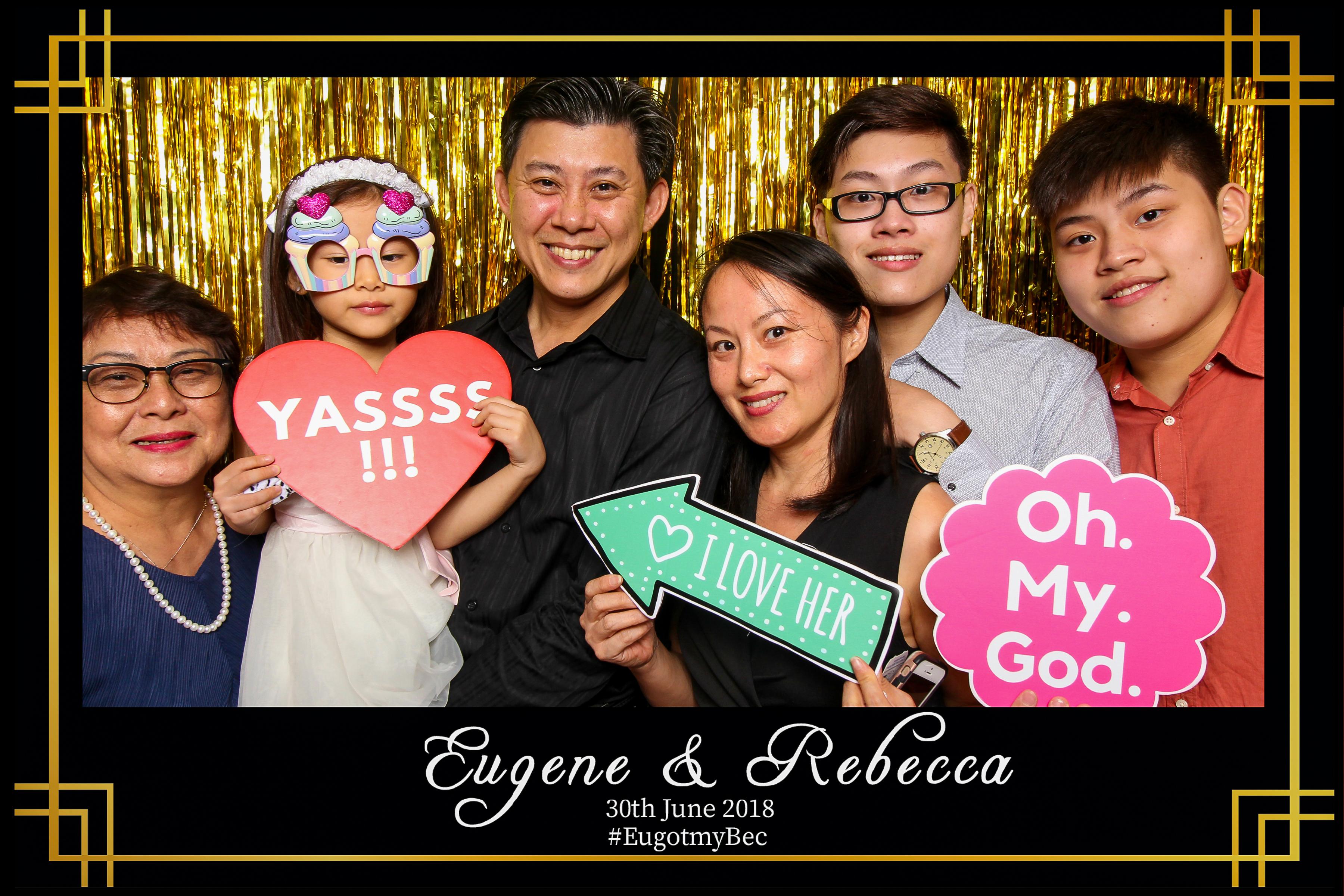Photobooth singapore wedding (28)