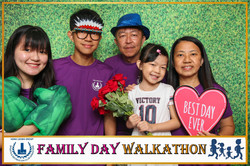 Photo Booth 1507-1