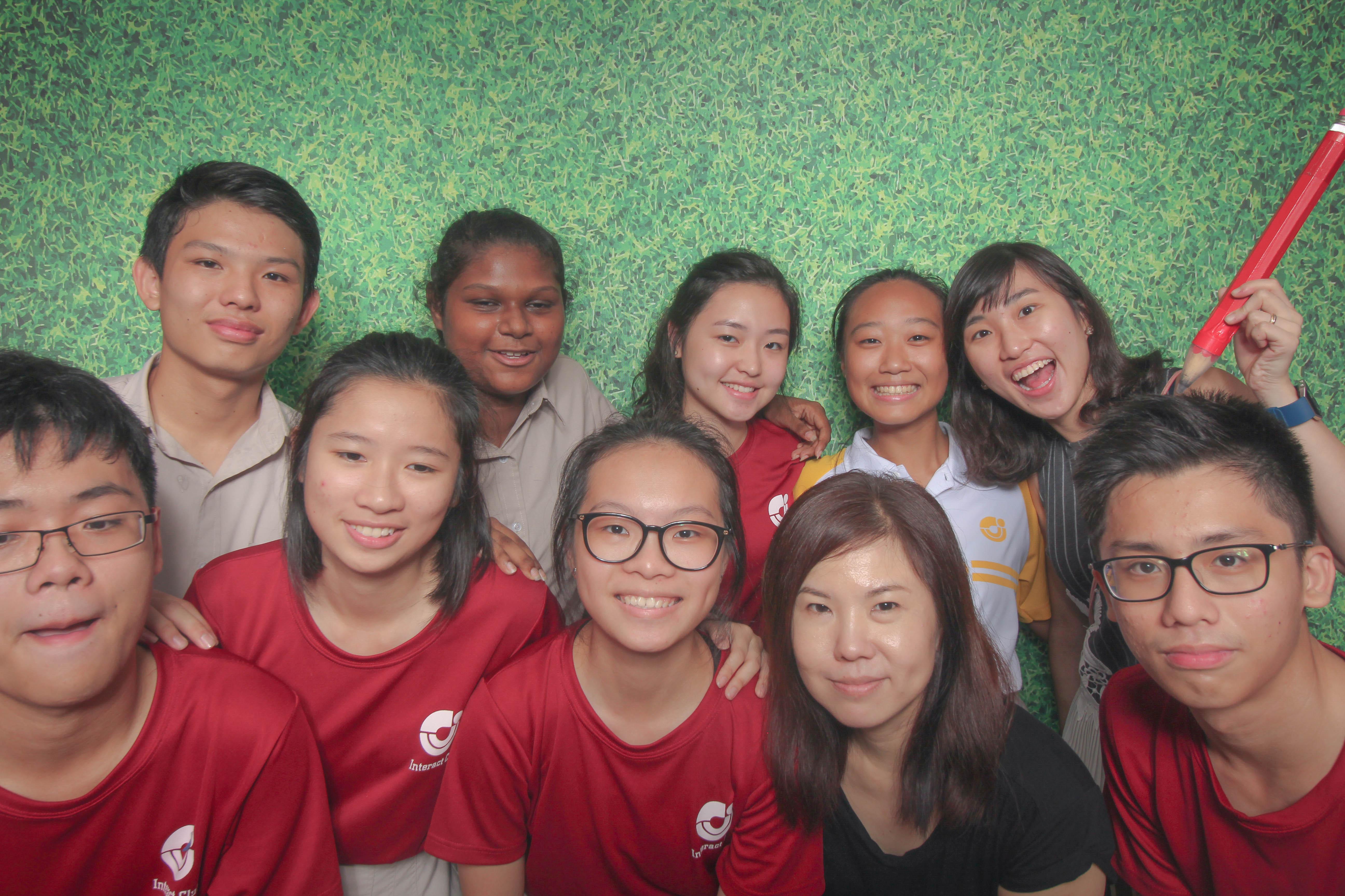 Photo Booth Sg 2505(13)