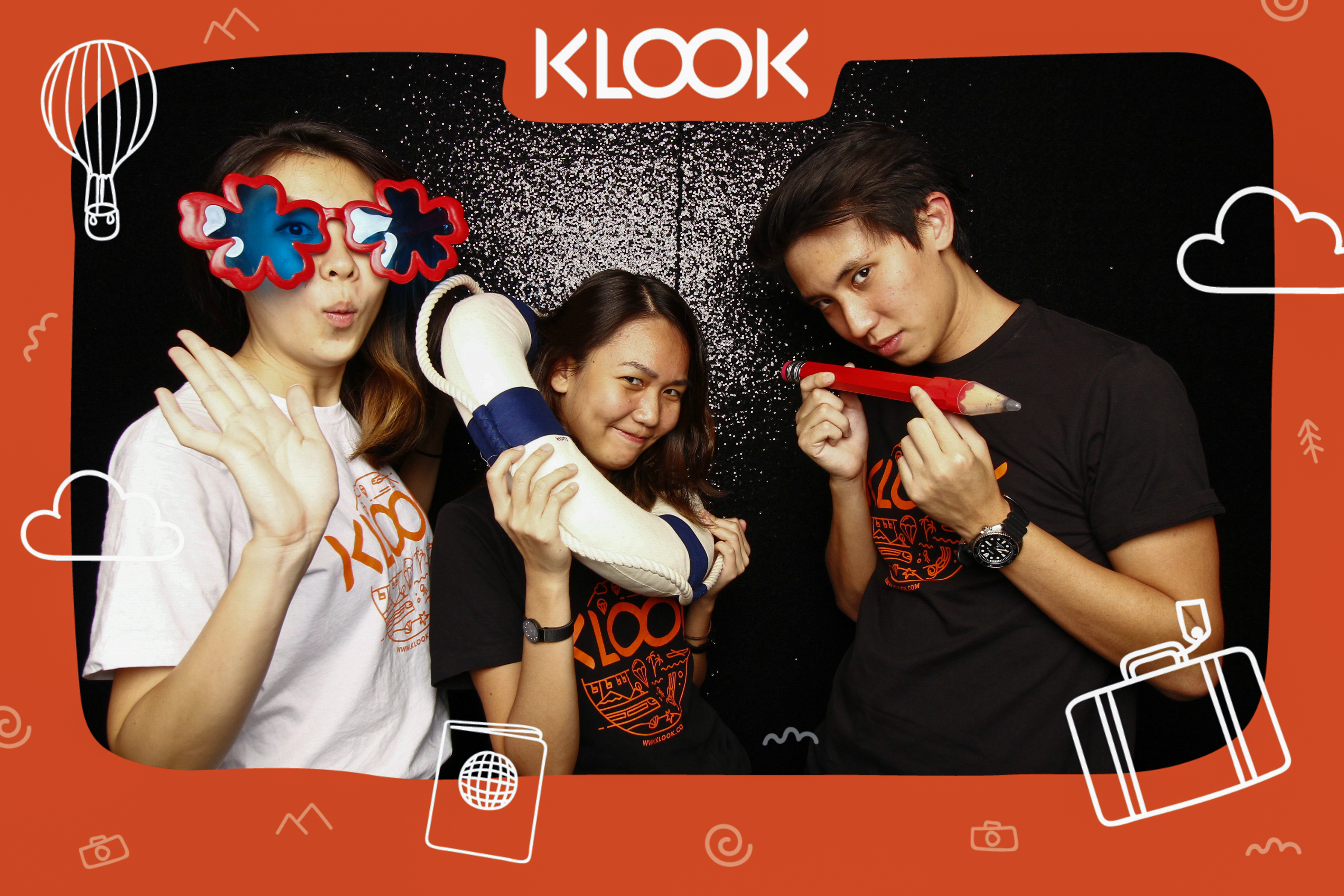 klook (84 of 120)