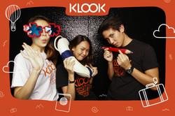 klook (84 of 120)