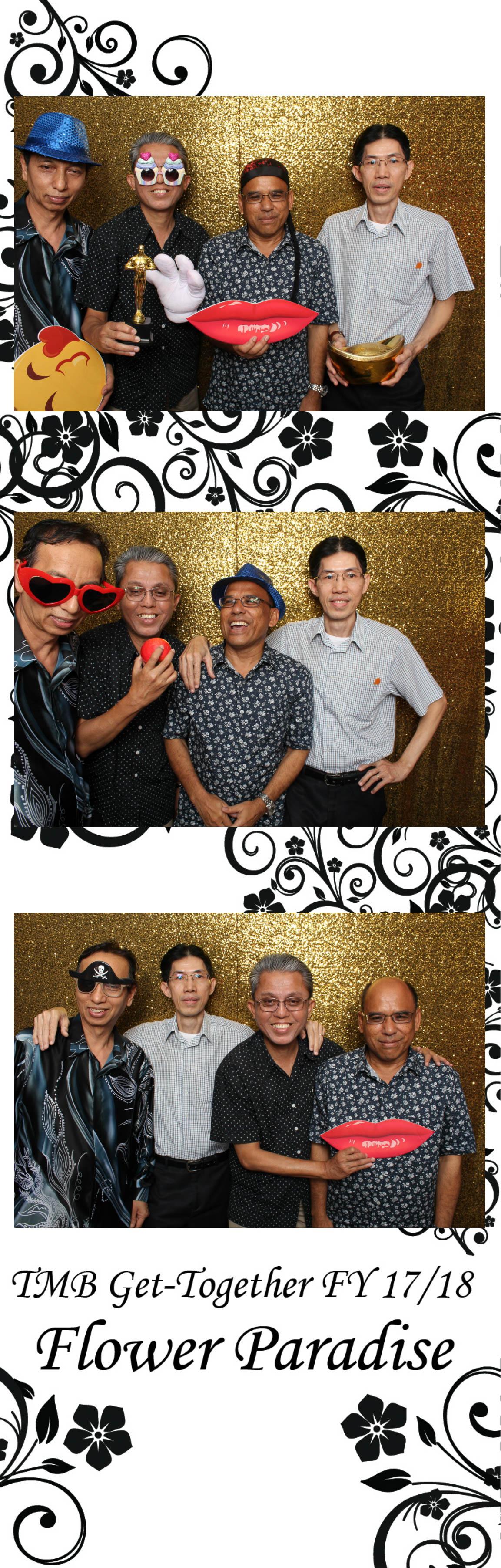 Photobooth 0701 (6 of 36)