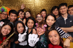 Photo Booth Singapore (64 of 152)