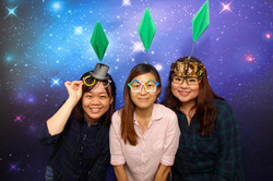 Photo booth Evergreen (53)