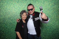 events photo booth singapore-1