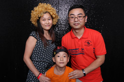Photobooth 0701 (36 of 115)