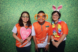 events photo booth singapore-80
