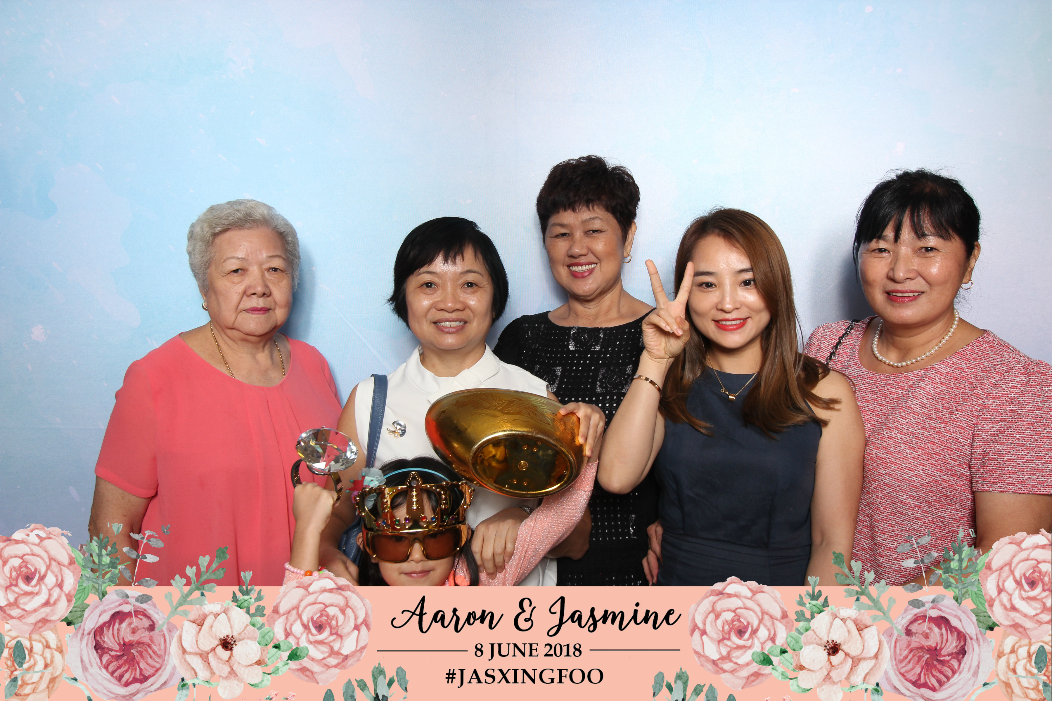 Photobooth 0806-69