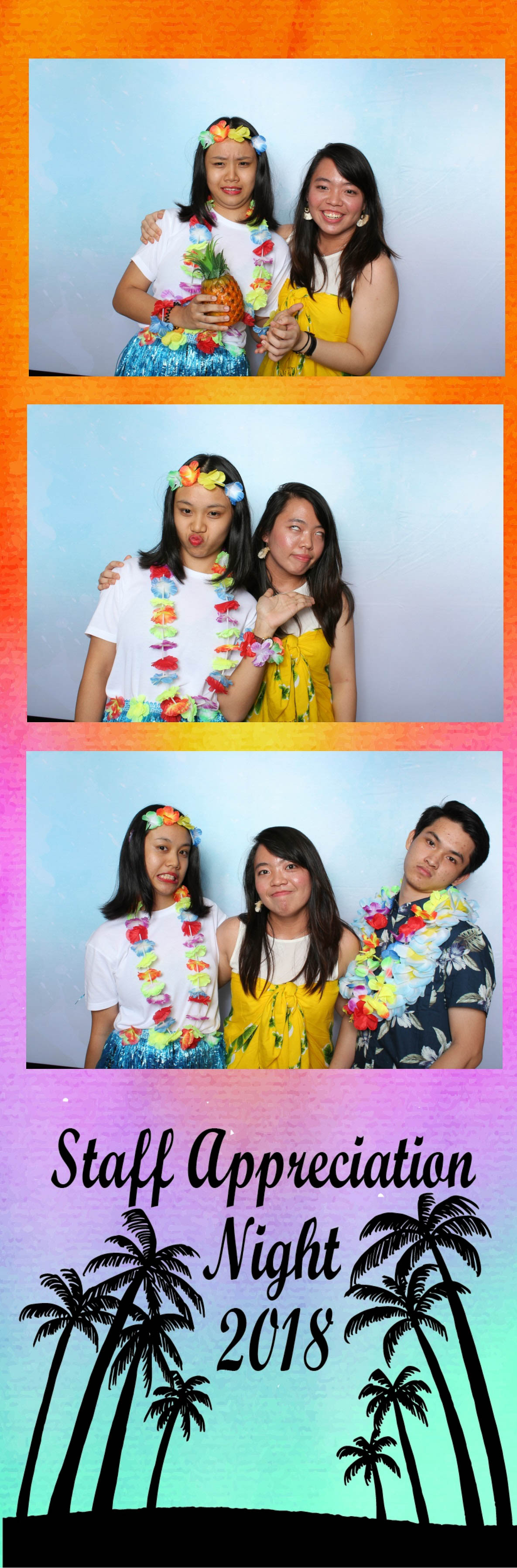 Photo Booth (37)