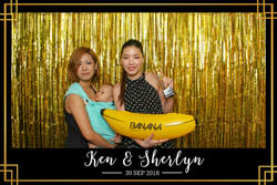Ken Sherlyn wedding photo booth (45)