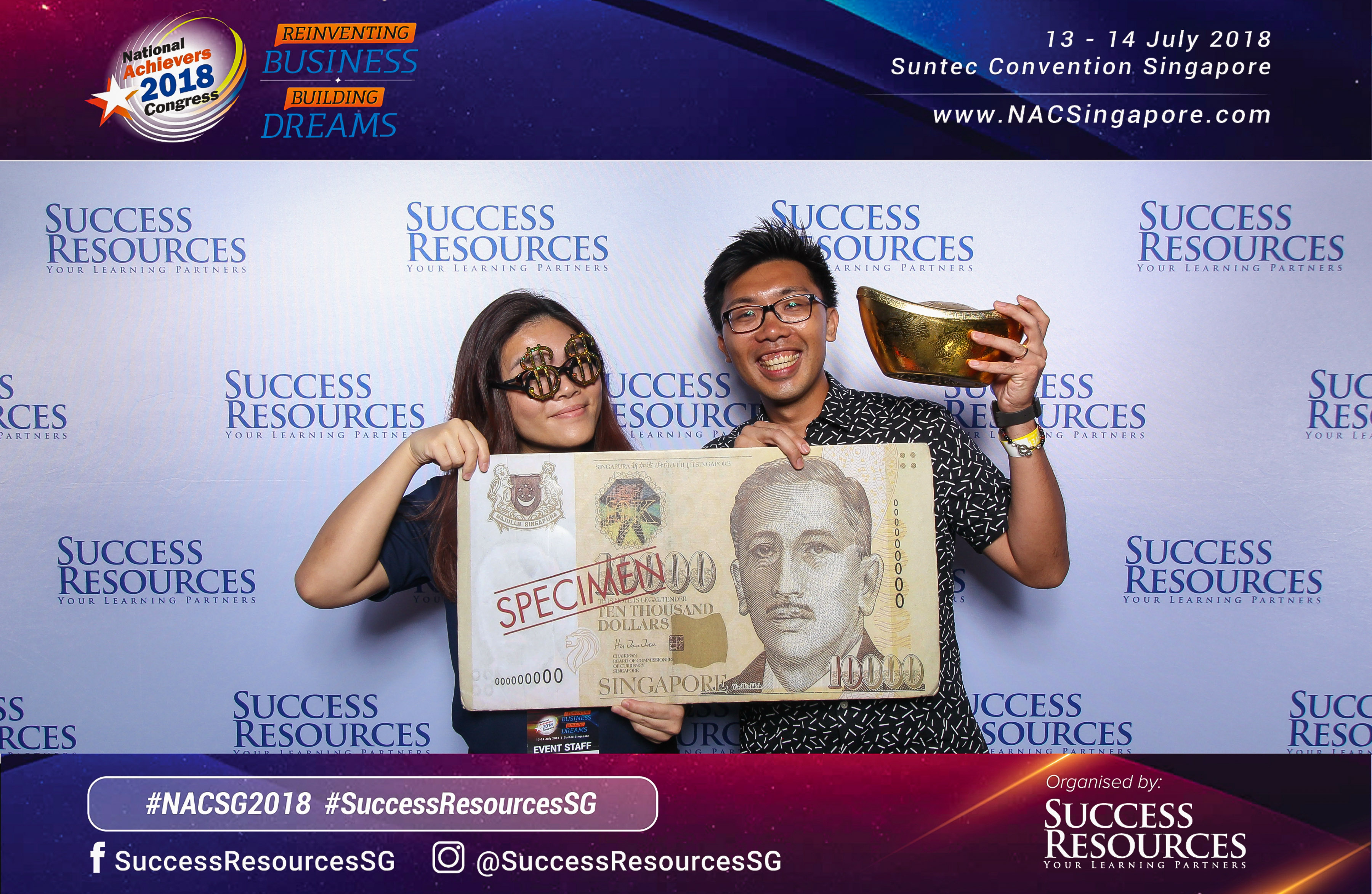 Photo booth 1407-152