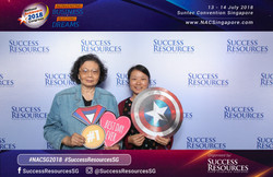 Photo booth 1407-128
