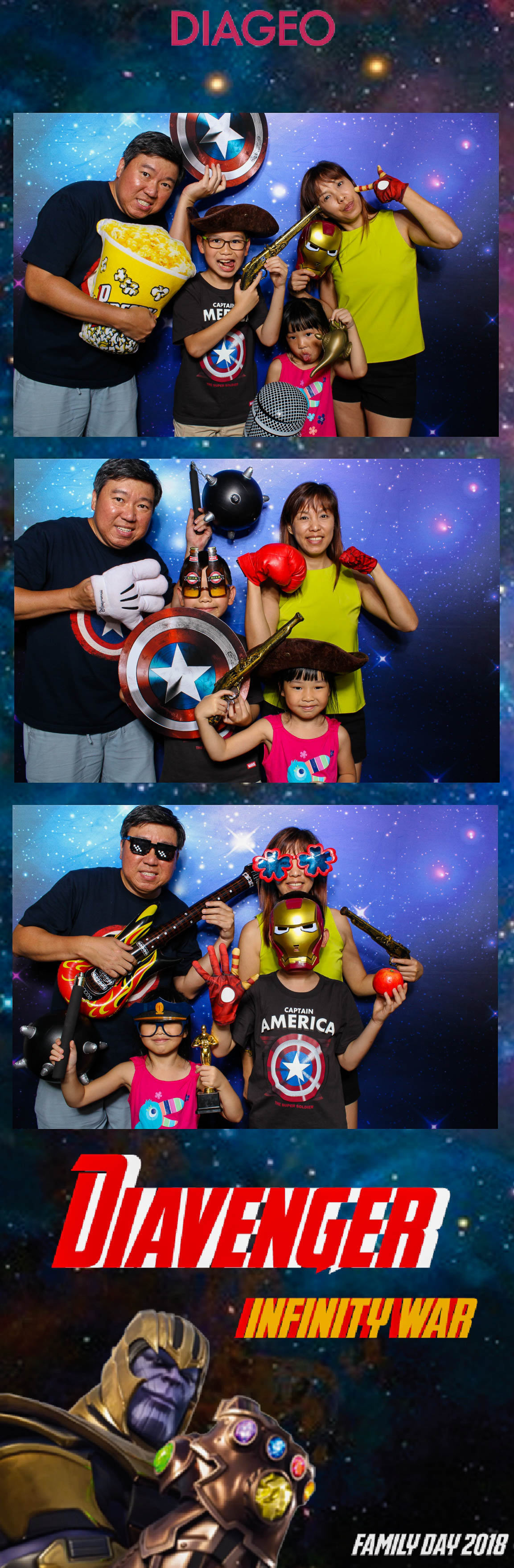 Photo booth 2306-16