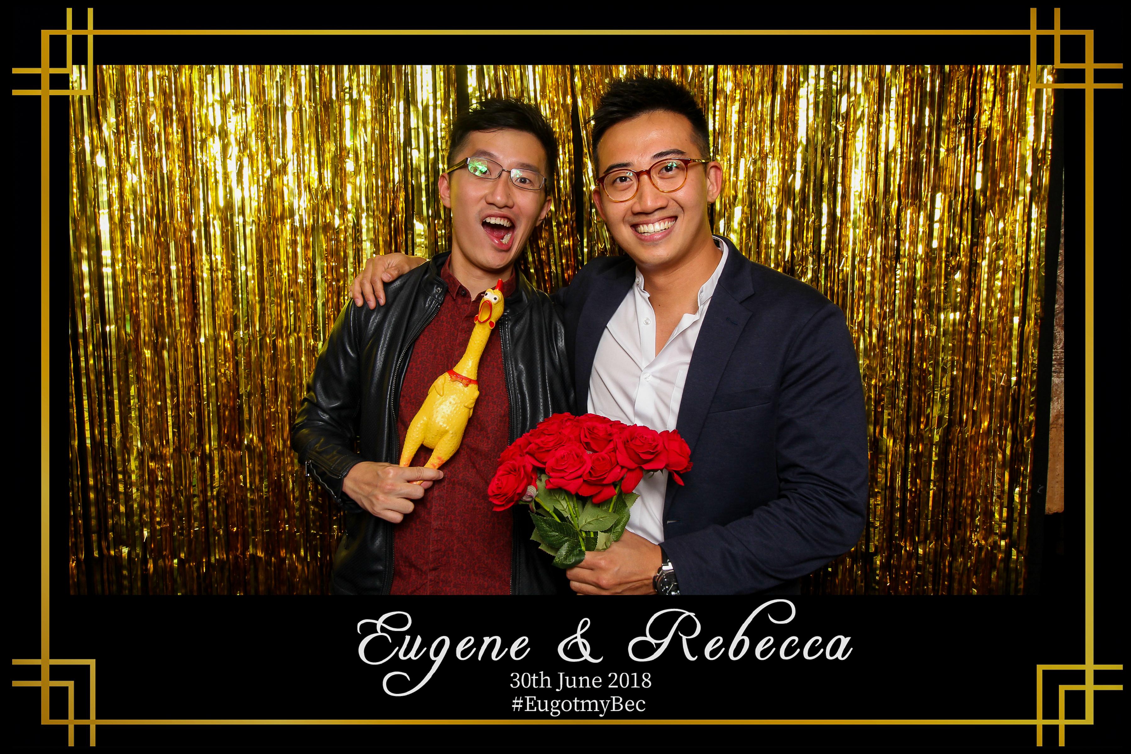 Photobooth singapore wedding (48)