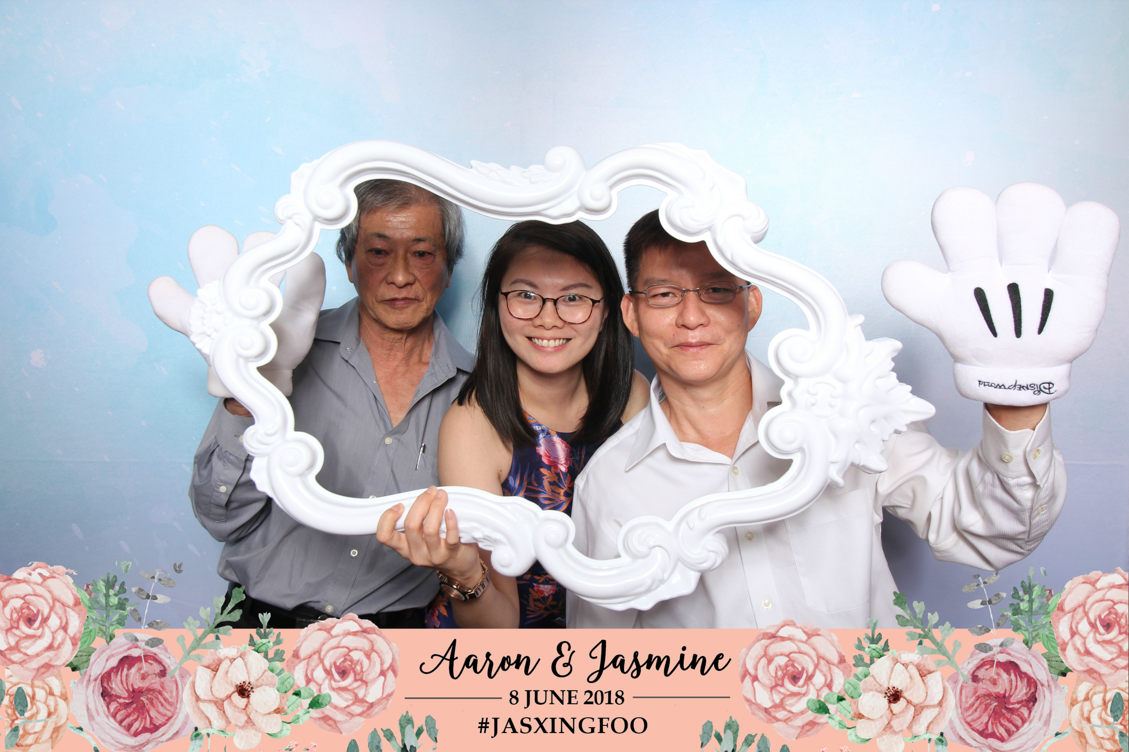 Photobooth 0806-52