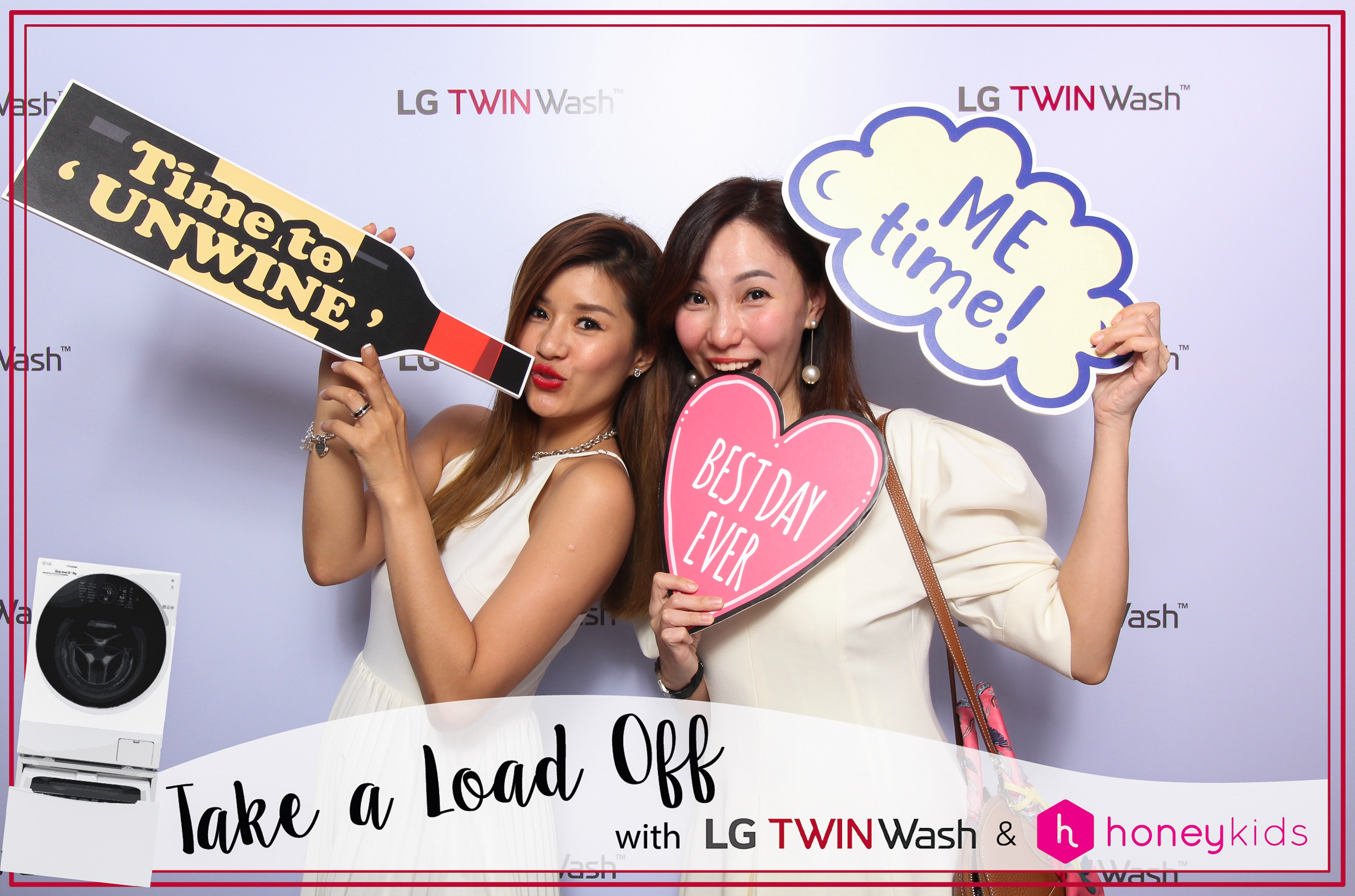 Sg photo booth-24