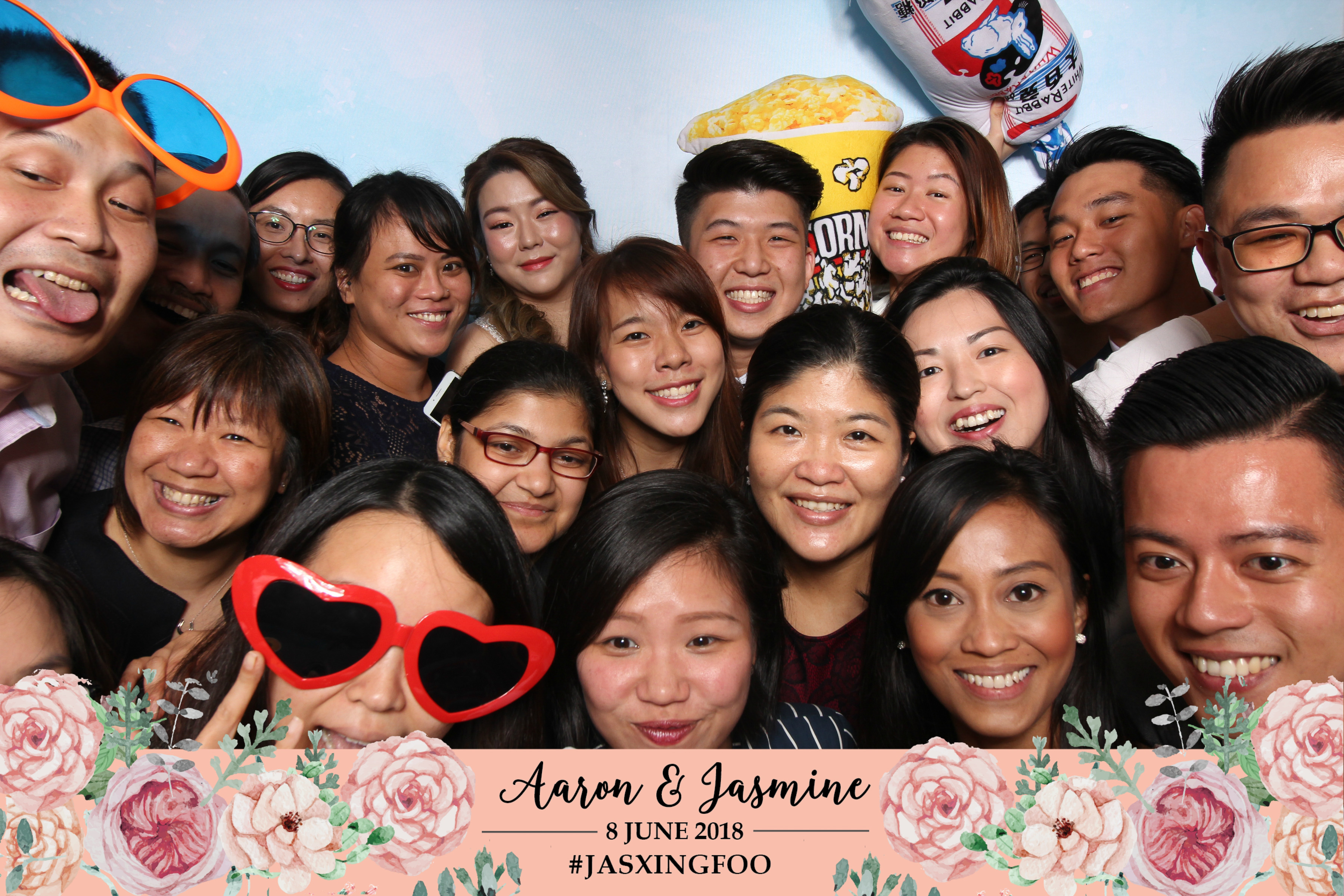 Photobooth 0806-9