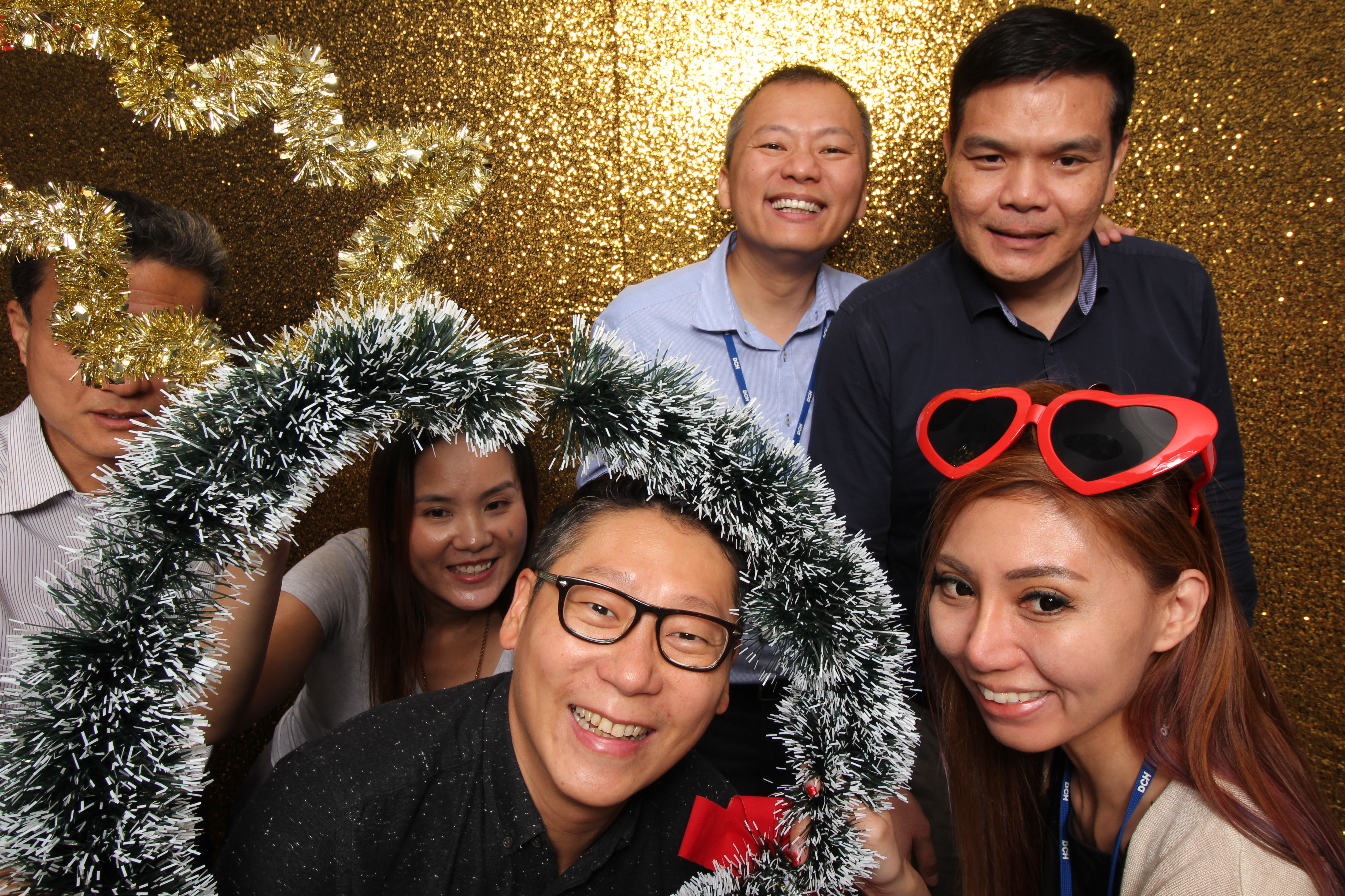 Photo Booth Singapore (103 of 152)