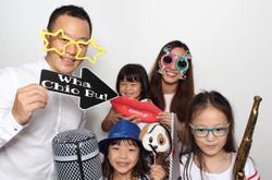 Photobooth 2402 (38 of 135)