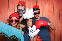 Photo Booth 0506-14